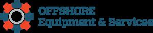 Offshore Equipment & Services Logo